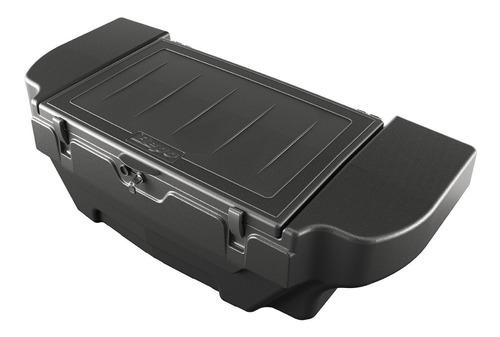 baul plastico cajon para herramienta bepo para ram 1500
