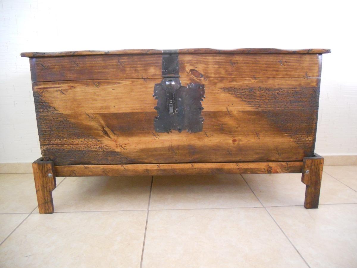 Muebles Pie De Cama Gallery Of Banco Antiguo Largo With Muebles  # Muebles Pie De Cama