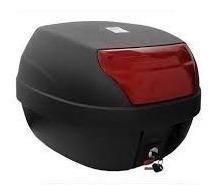 baul trasero pro tork smart box 28 litros - sandin
