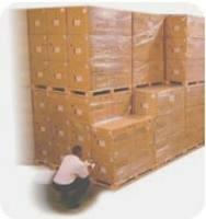 bauleras temporarias  para guardamuebles, mercaderia, etc