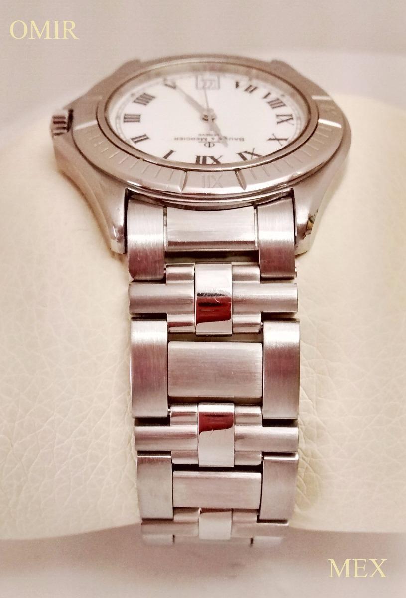Relojes Rolex Submariner Suiza Ediciones limitadas y