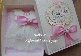 Ropa Jaguayana Vestidos Invitaciones Y Tarjetas De Bautizo