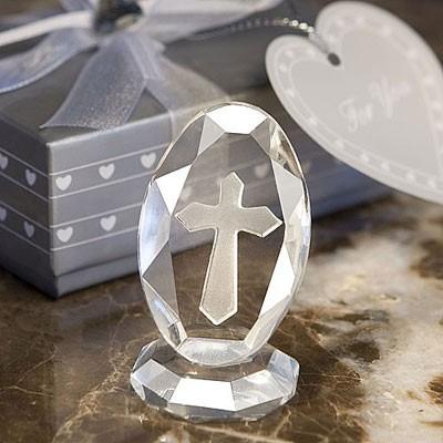 bautizo primera comunion confirmacion bodas recordatorios