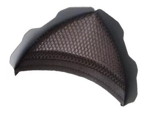 bavete para capacete ls2 ff358