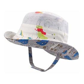 Bavst Sombrero Para El Sol Para Bebes Sombrero Para Niños S