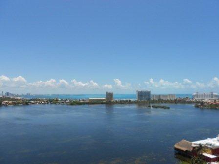 bay view grand