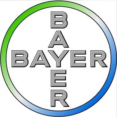 bayer ® asuntol ® jabón mata pulgas, garrapatas / pharmavet