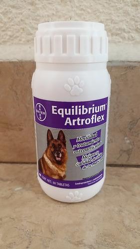 bayer equilibrium artroflex
