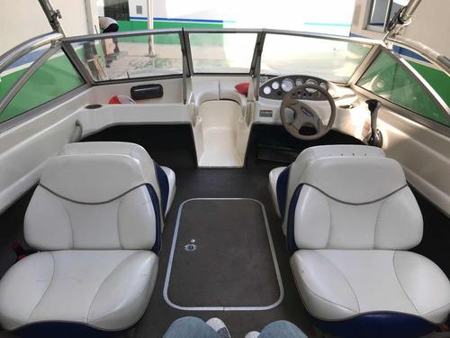 bayliner 175 2003