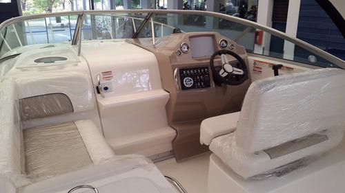 bayliner 280