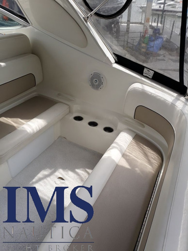 bayliner 310 2013 ñ foker, sessa,coral,real