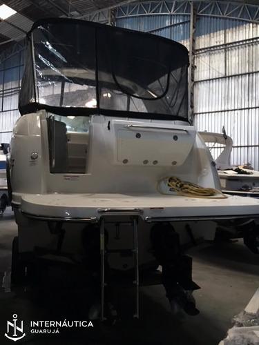 bayliner 310 2015 phantom cimitarra focker armada triton fs