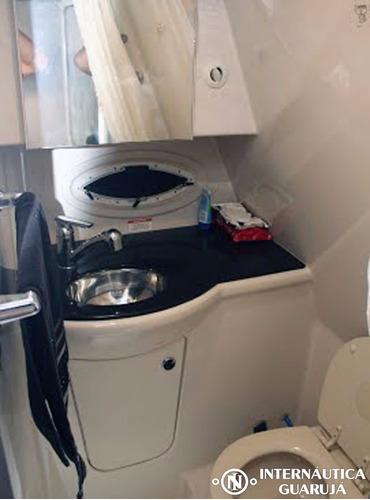 bayliner 310 br 2013 phantom cimitarra focker armada regal
