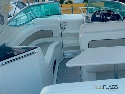 bayliner 310 - c540 (lanchas, barcos, bayliner, 310, 31 pés)