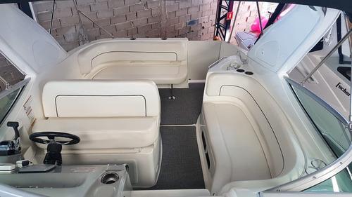 bayliner 310 + mercruiser 8.2 380 hp