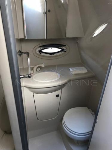 bayliner 330 /  ano 2013