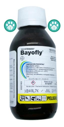 bayofly 100 ml bayer