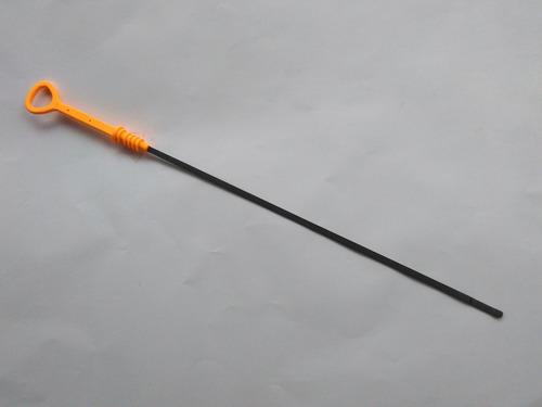 bayoneta de aceite vw pointer todos 2000 2002 2004 2006 2008