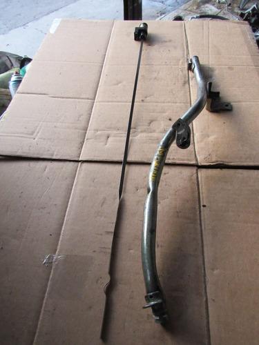 bayoneta de transmisión nissan máxima 2003-2007