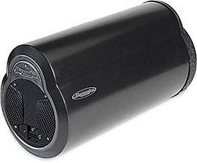 565bd3b6dc8b84 Bazooka Amplificada Fujitel 8 en Mercado Libre Chile