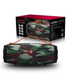 6f56d7516ab179 Bazooka Fujitel - Electrónica, Audio y Video en Mercado Libre Chile