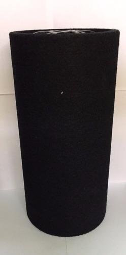 bazuca amplificada 10 bluetooth parlante radio sd bolw*