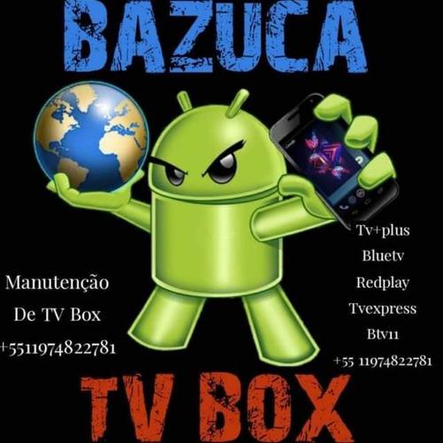 bazuca_tv+box