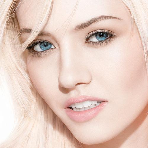 bb cream base anti acne maybelline pure tono light y medium