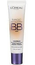 bb cream l'oreal magic skin ...