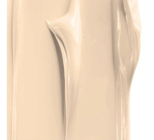 bb cream nude magique l'oréal rostro