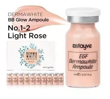 bb glow stayve envio pronta entregaenvio no mesmo dia