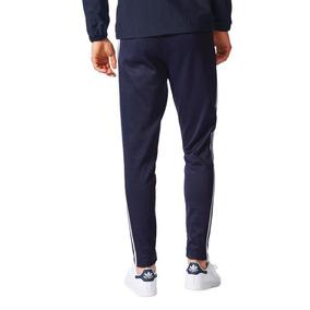 Adidas Originals Hombres Adidas Bb Open Hem Tp