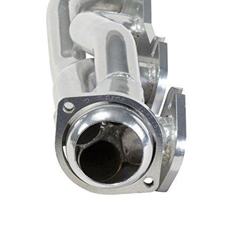 bbk 35150 1-5 / 8 -inch retaco tuned length cabezales de esc