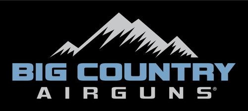 bbs (postas) marca big country 4.5mm (.177) 1500 piezas (bc200)