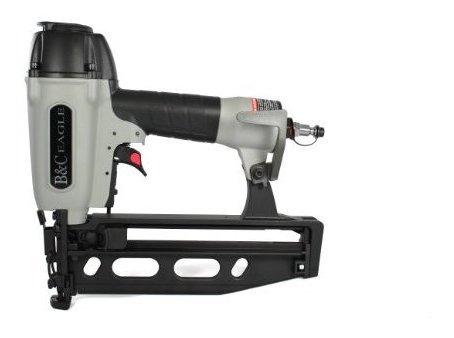b&c eagle fn1664 16 gauge 3 4-inch a 2-1 2-inch straight fin