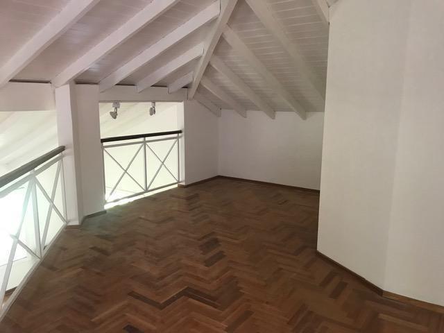 bc el zorzal 100 - pilar - casas casa - venta