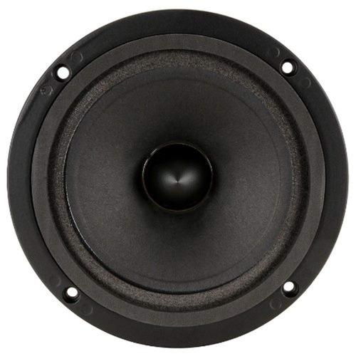 b&c speakers b & c 6pev13 altavoz de rango