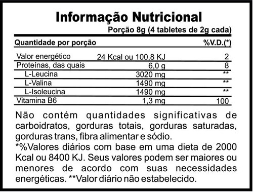 bcaa 6.0 super pump 120 tabletes concentrados - profit labs