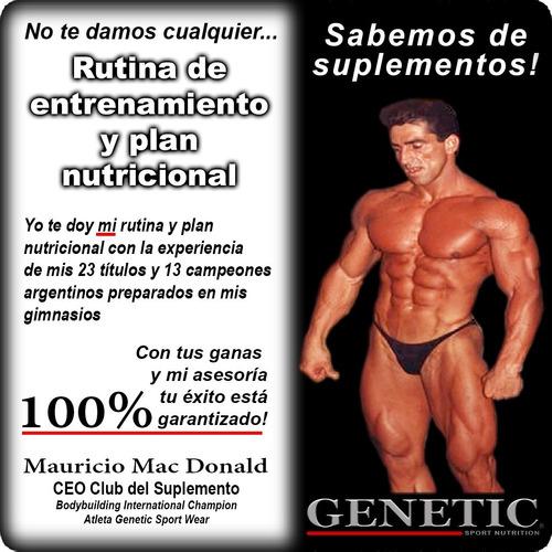 bcaa ena aminoacidos ramificados recuperador muscular magro