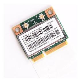 ACER ASPIRE 5536 BROADCOM LAN DRIVER FOR PC
