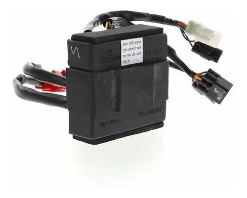 bcu unidad de control bajaj rouser 220 n original gb motos