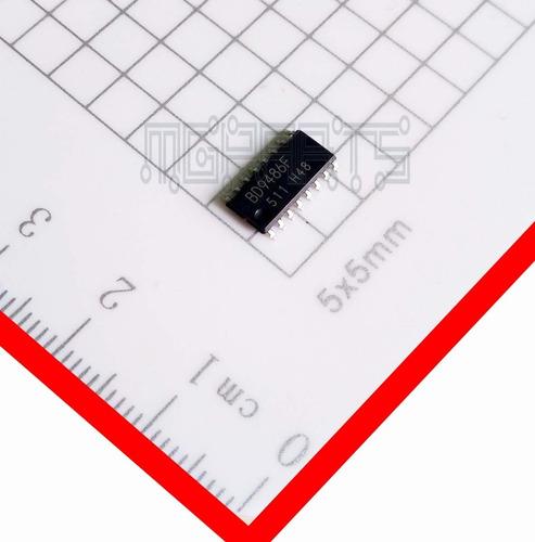 bd9486f circuito integrado  led driver  ot5