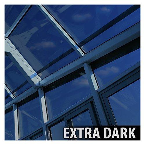 bdf na05 window film privacy y sun control n05 36 x 12