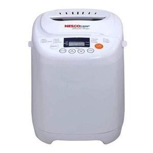 bdm-100 máquina de hacer pan