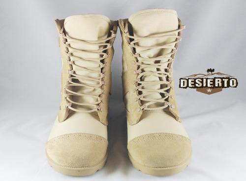 bdtmc05 bota desierto tatacoa media caña  beis