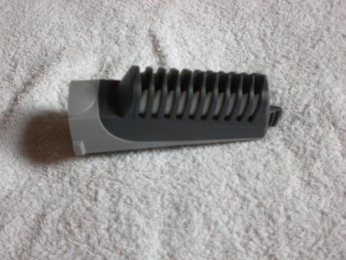 be liss para escova rotativa conair
