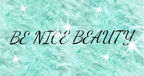 be nice beauty u grupo de estetica y belleza en bogota