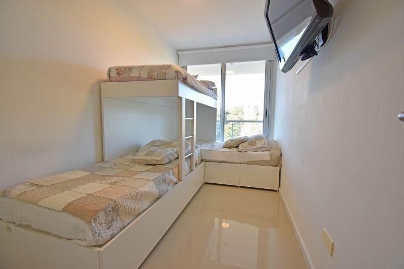 be punta vende apartamento dos dormitorios