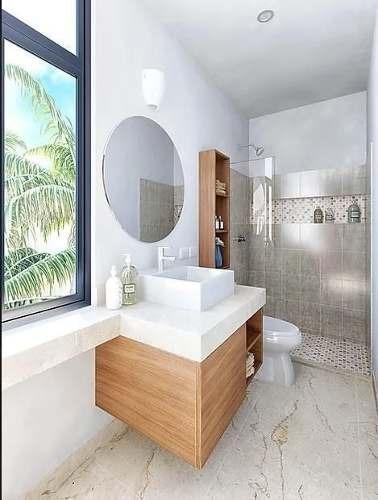 beach house for sale in chelem , progreso yucatan