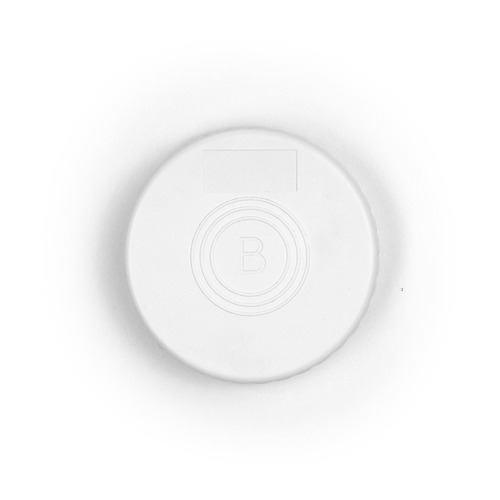 beacon one (ibeacon beacons)